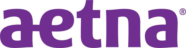 Aetna Dental Insurance logo
