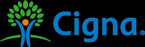 Cigna Dental Insurance logo