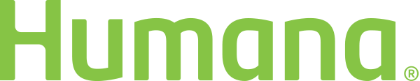 Humana Dental Insurance logo
